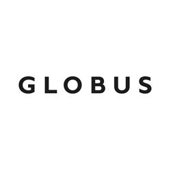 Herren Globus