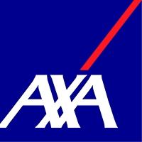 AXA Winterthur - Generalagentur Marcel Rothen