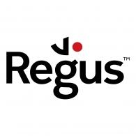 Regus Center Schweiz
