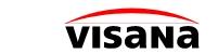 Visana Services