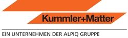Kummler+Matter