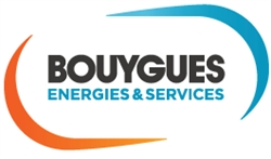 Bouygues E&S InTec