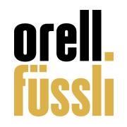 Orell Füssli Thalia