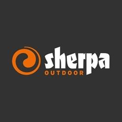Sherpa Outdoor