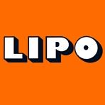 LIPO Einrichtungsmärkte