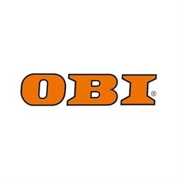 OBI Bau- und Heimwerkermärkte