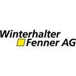 Winterhalter + Fenner
