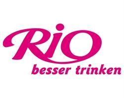 Rio Getränkemarkt