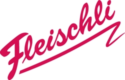 Bäckerei-Conditorei Fleischli