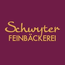 Bäckerei Schwyter
