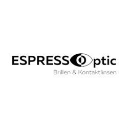 EspressOptic