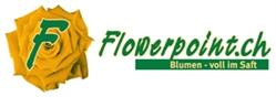 Flowerpoint