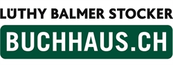 Lüthy Balmer Stocker