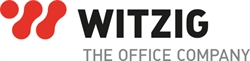 Witzig The Office Company