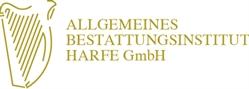 Allgemeines Bestattungsinstitut Harfe