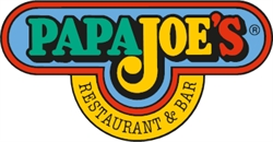 Papa Joe's