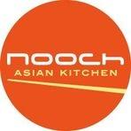 Nooch Asian kitchen