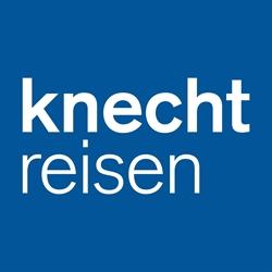 Knecht Reisen