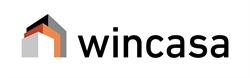 Wincasa Filiale Luzern