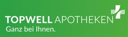 Topwell Medbase Apotheke Affoltern a. A.