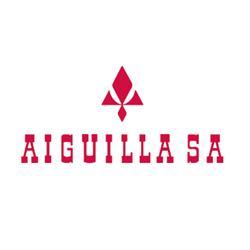 Aiguilla SA