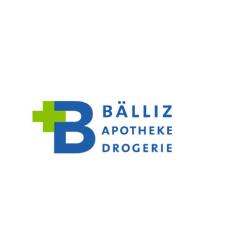 Bälliz Apotheke + Drogerie AG