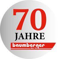 Baumberger Bau AG