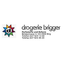 Drogerie Brigger
