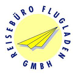Reisebüro Flugladen Bülach