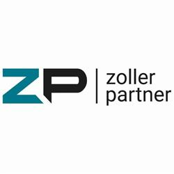 zoller & partner Immobilien-Management AG