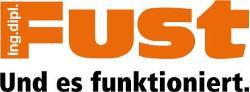 Dipl.ing. Fust AG