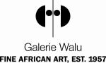 Galerie Walu