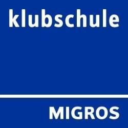 Klubschule Migros Sportanlage Gründenmoos