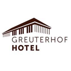 Hotel Greuterhof AG