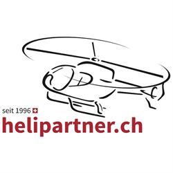 Heli Partner AG