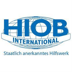 Brockenhaus HIOB International