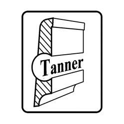 Tanner Kehlleisten AG