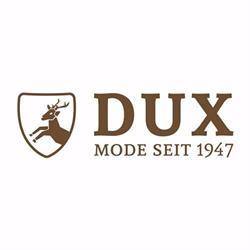 Dux Mode Fronwagplatz
