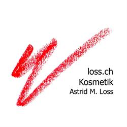 Kosmetik-Salon Loss