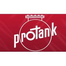 Protank AG