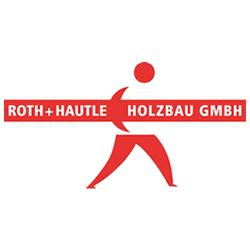 Roth + Hautle Holzbau GmbH