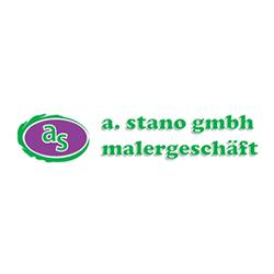 a.stano GmbH