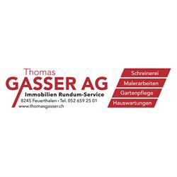 Thomas Gasser AG