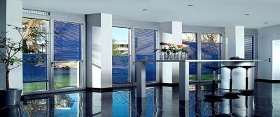 svs vorhang service kollbrunn haspelstrasse 4. Black Bedroom Furniture Sets. Home Design Ideas