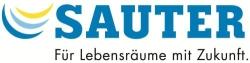 Sauter Building Control Schweiz AG