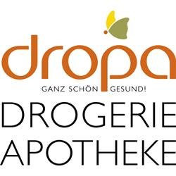 DROPA Drogerie Apotheke Interlaken Ost