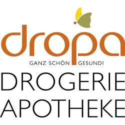 DROPA Drogerie