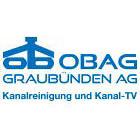 OBAG Graubünden AG