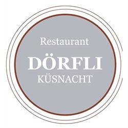 Restaurant Dörfli