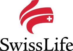 Swiss Life Generalagentur Aarau